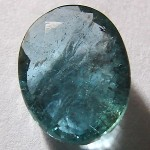 aquamarine from Jyotish Biz